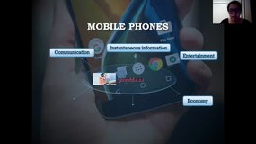 Mobile Phones L1 info Leal Y