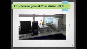 IUT Laval - GB - HPLC (3)