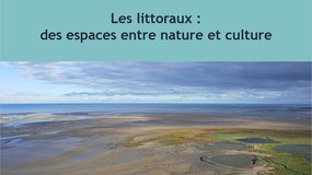 Paysages littoraux : Introduction