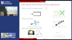Straw-inspired Metamaterial for Sound Absorption