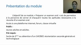EAD-IDAPF-Caspratique-1_JOHNSON