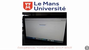 Un simple mail - Maxence Despres - Mathieu Vaudeleau