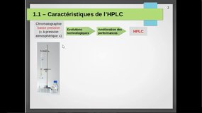 IUT Laval - GB - HPLC (1)
